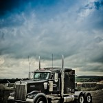 Truck-13