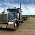 Truck-15