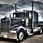Truck-17